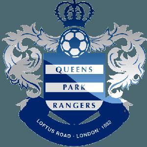 Queens Park Rangers News, Queens Park Rangers Transfers
