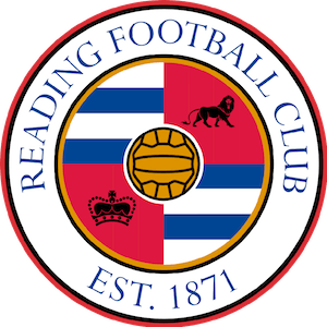 Reading FC News, Reading FC Transfers