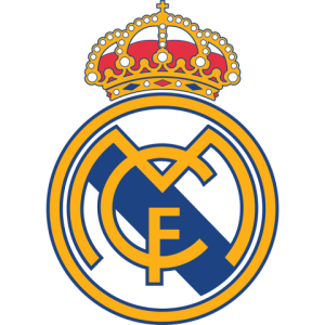 Real Madrid News, Real Madrid Transfers