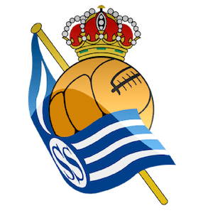 Real Sociedad News, Real Sociedad Transfers