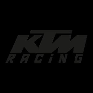 Red Bull KTM Motorsport