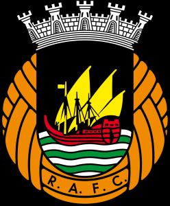 Rio Ave Futebol Clube