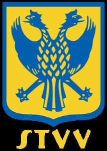 Saint-Trond VV