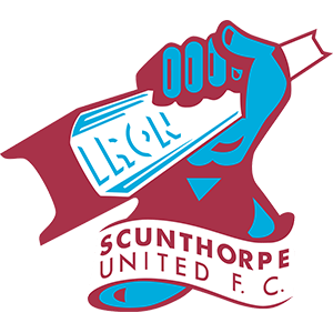Scunthorpe United FC