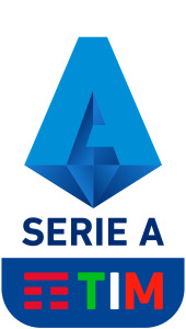 Serie A Results, Serie A Scores, Serie A Trophies, Serie A Titles