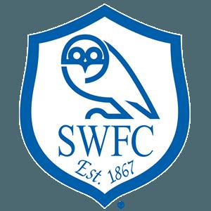 Sheffield Wednesday FC News, Sheffield Wednesday FC Transfers