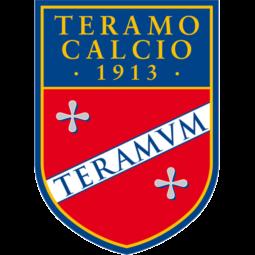 SS Teramo Calcio