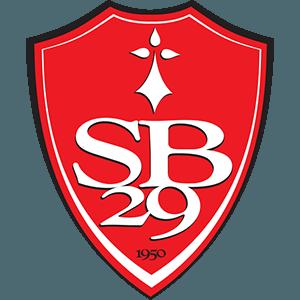 Stade Brestois