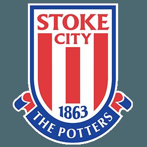 Stoke City FC News, Stoke City FC Transfers