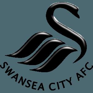 Swansea City AFC News, Swansea City AFC Transfers