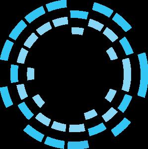 Actu Tech, Calendrier Tech, Info Tech