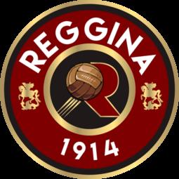 Urbs Reggina