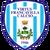 Virtus Francavilla Calcio srl