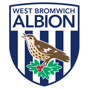 West Bromwich Albion News, West Bromwich Albion Transfers