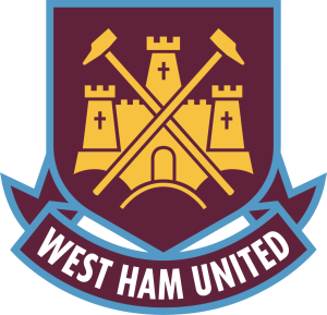West Ham United FC News, West Ham United FC Transfers