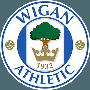 Wigan FC News, Wigan FC Transfers