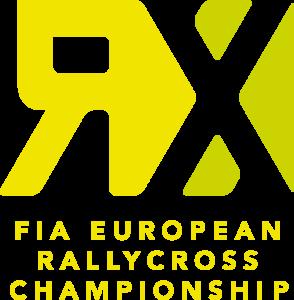 World RX