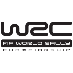 Actu WRC, Calendrier WRC, Info WRC