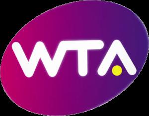 Actu WTA, Calendrier WTA, Info WTA