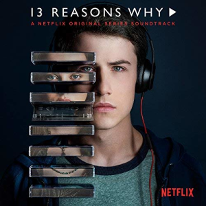 logo 13 reasons why