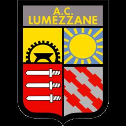 logo AC Lumezzane