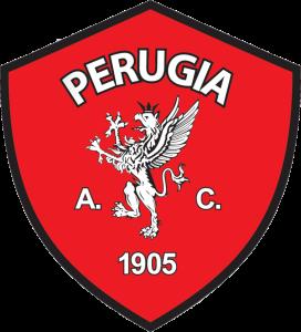 logo AC Perugia Calcio