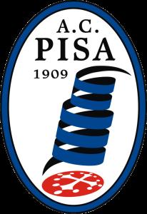 logo AC Pisa