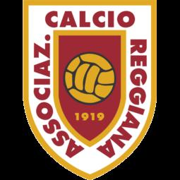 logo AC Reggiana