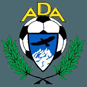 logo AD Alcorcon