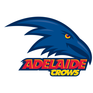logo Adelaide Crows