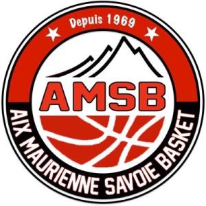 logo Aix-Maurienne