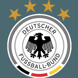 logo Germany