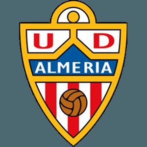 logo UD Almeria