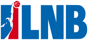 logo Amateurs
