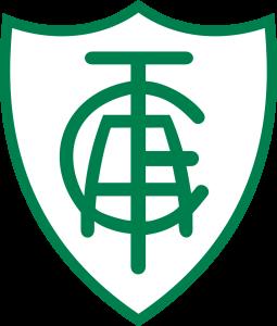 logo América-MG