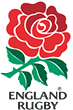 logo England