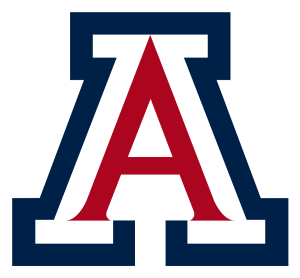logo Arizona