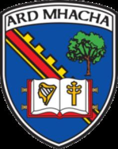logo Armagh