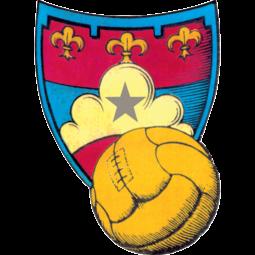 logo AS Gubbio