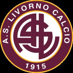 logo AS Livorno