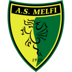 logo AS Melfi