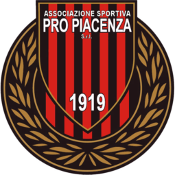 logo AS Pro Piacenza