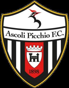 logo Ascoli Picchio