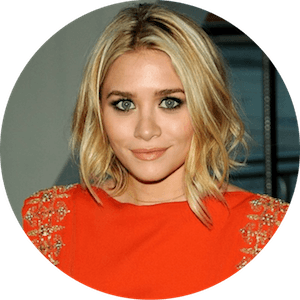 logo Ashley Olsen
