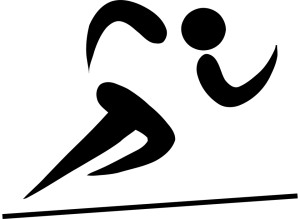 logo Athlétisme