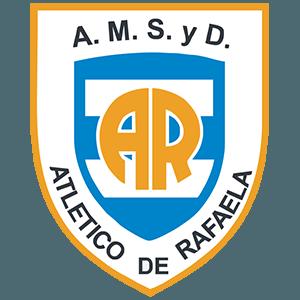 logo Atlético de Rafaela