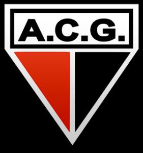 logo Atlético Clube Goianiense