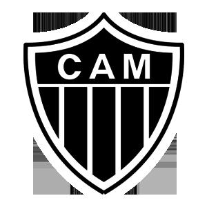 logo Atlético-MG