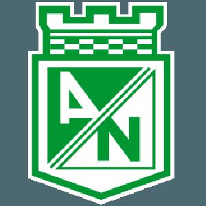 logo Atlético Nacional