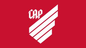 logo Athletico-PR
